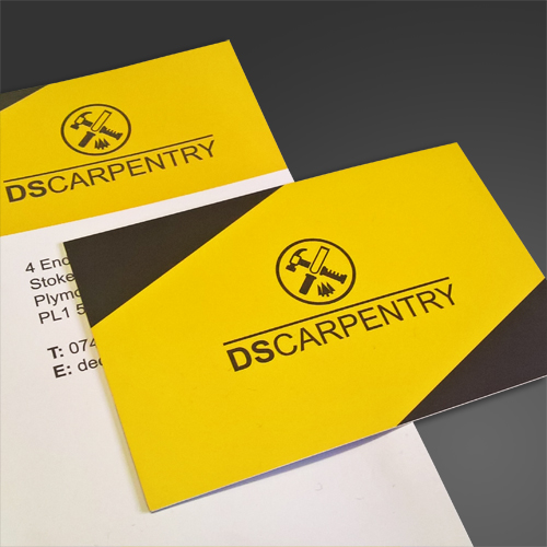 DS-Carpentry-Stationery