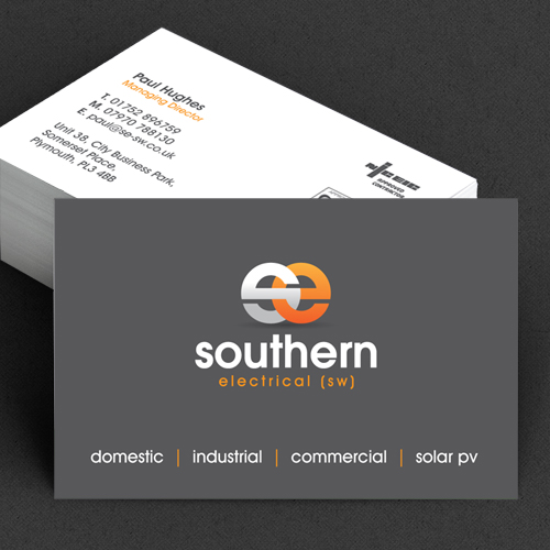 SE-Business-Cards