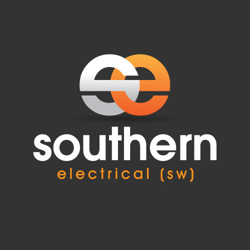 SE-Electrical-Logo