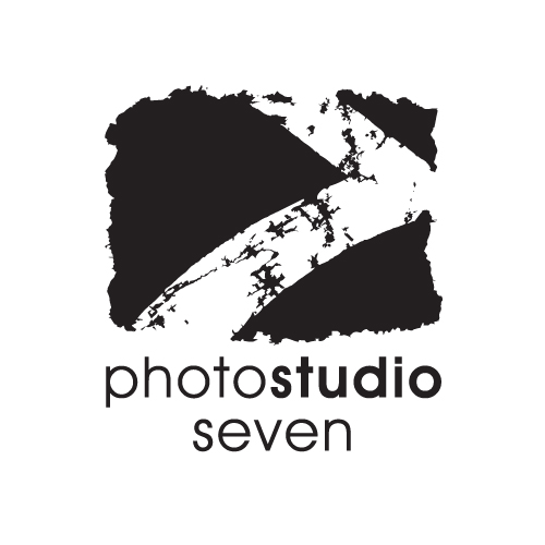 photostudio7