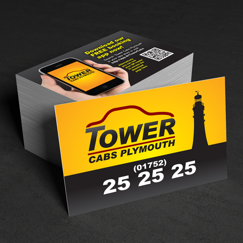 Tower-Cabs-Business-Cards